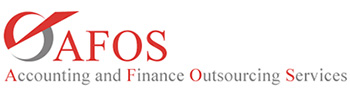 AFOS Accounting and Finance Outsourcing Services